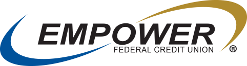 Honda Financial Services Account >> Empower Federal Credit Union - Banking & Loans in Syracuse NY