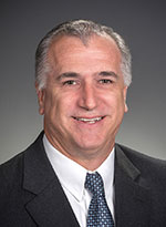 Don Palladino, Insurance Agent, Empower Insurance Services LLC