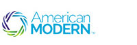 Image of American Modern Insurance Group's logo
