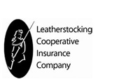 Image of Leatherstocking Cooperative Insurance Company's logo