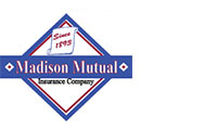 Image of Madison Mutual Insurance Company's logo