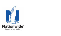 Image of Nationwide Insurance's logo