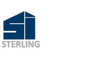 Image of Sterling Insurance Company's logo