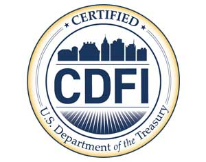 What is CDFI