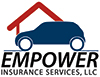 Empower Insurance Services Logo