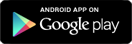 Click to download the Empower Android App on Google Play
