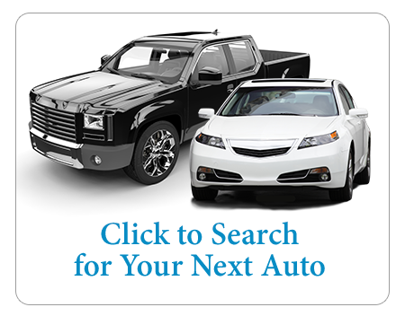 Click to visit Empower Auto Search and search for your next auto