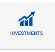 Picture of the Investment Widget icon