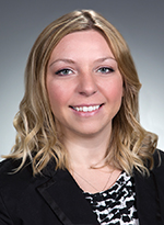Picture of Anne Erickson, Mortgage Consultant