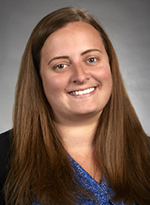 Picture of Katie Nash, Mortgage Consultant