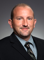 Picture of Pete Elkin, Mortgage Consultant