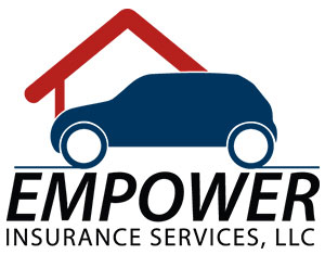 Empower Insurance Services LLC