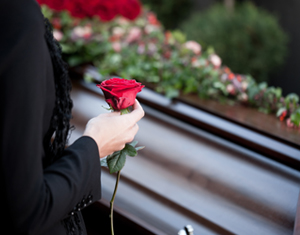 Funeral Expense Loans